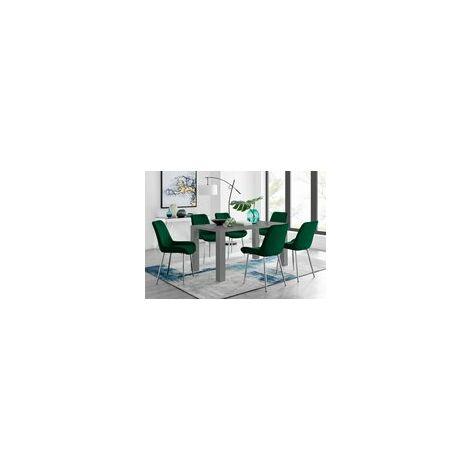 "main image of ""Model 02 - 4 Seater Sofa Manhattan"""