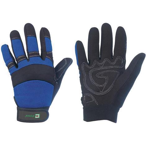 Elysee Handschuh Master Gr.8