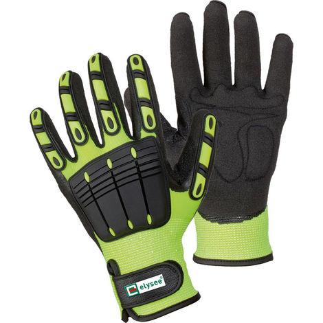 Elysee Handschuh Resistant Gr. 8