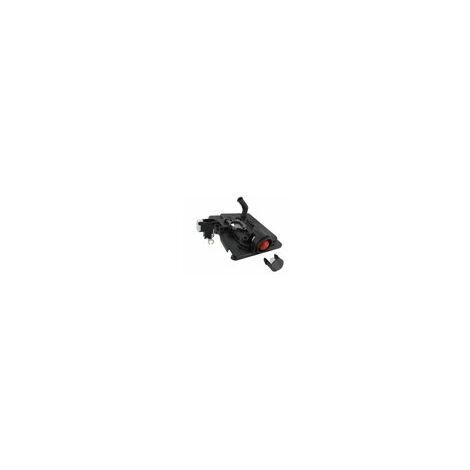Embase de filtre à air ORIGINE BRIGGS & STRATTON 795259