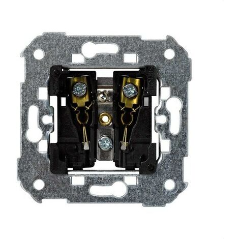 "main image of ""Embase française SIMON 28 26458-39 (pack 10)"""