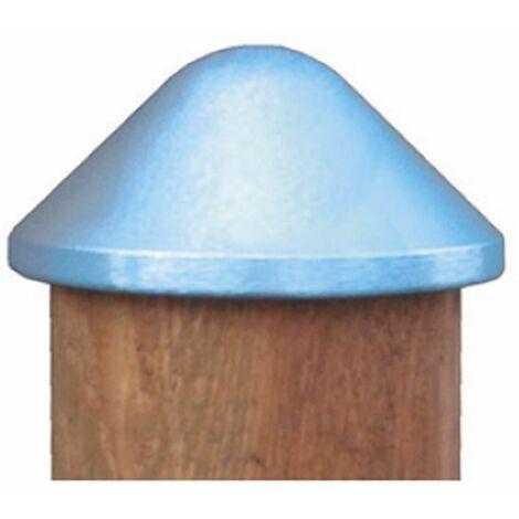 Embellecedor de aluminio - Cono