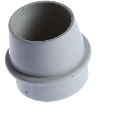 Embout AIR'metic de gaine Diamètre 25mm