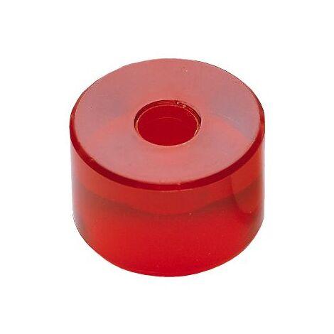 Embout cellulose massette 32 mm Facom EB32