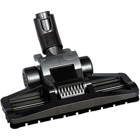 Embout d'aspirateur Dyson 916962-03