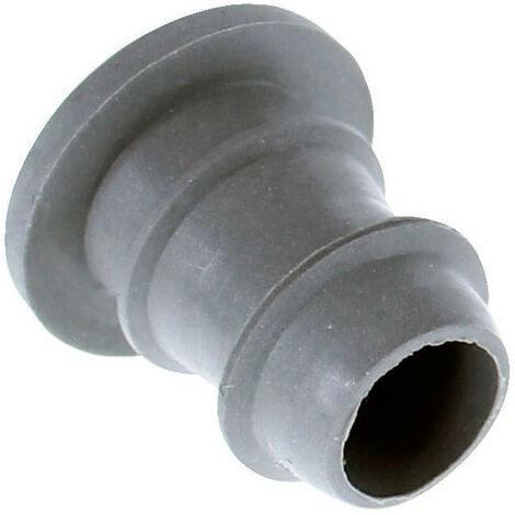 Embout de gaine - XL Air'Métic - Ø 32 mm