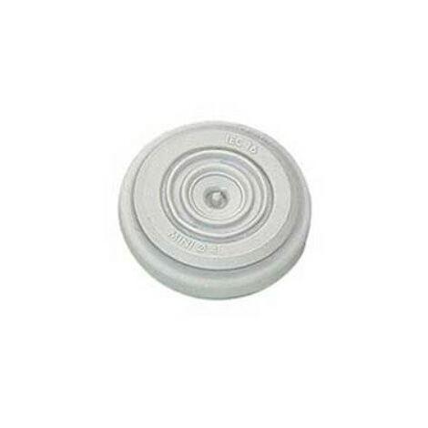 Embout de rechange pour prise de courant 20A et 32A Plexo IP 55 - Diamètre 20mm