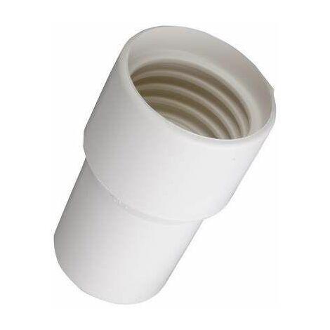 Embout diamètre 38mm pour tuyau flottant