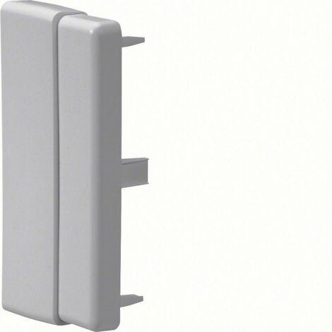 Embout lifea pour LF/LFF60110 et LF/LFF40110 gris (LFF601167030)