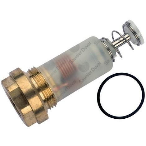 Embout magnétique Réf. 5279800 SAUNIER DUVAL