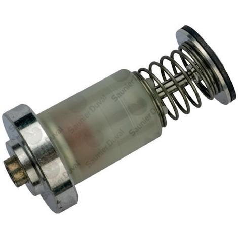 Embout magnétique Sur OPALIA C8, C10, C13 Réf. 5917900 SAUNIER DUVAL