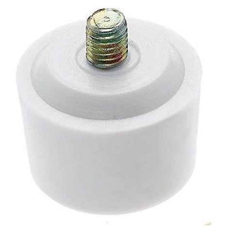 Embout nylon pour massette 2336 Kraftwerk 2336NY