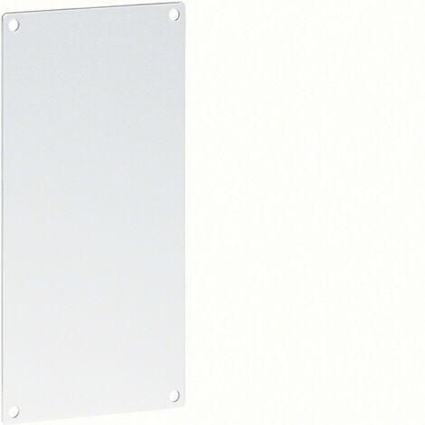 Embout pour BRAP 65130 anodisé (L6533ELN)
