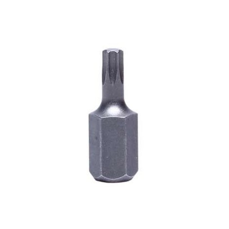 "main image of ""EmboutTorx T50 pointe 3/8 L: 30mm 2 pièces Proline 10853"""