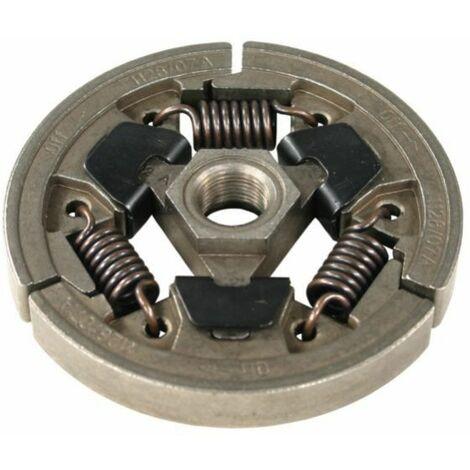 Kupplungsfedern für Stihl TS400 TS 400