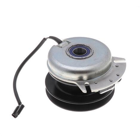Embrayage électromagnétique adaptable MTD remplace Warner 5217-32 ou 5217-43
