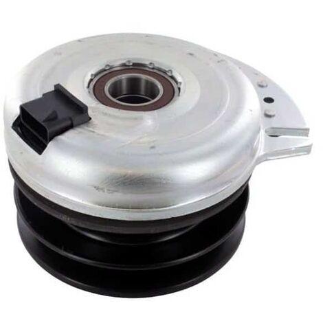 Embrayage électromagnétique de lames WARNER 5217-45 CASTELGARDEN - GGP 18399061/0 - 18399063/0 - 118399061/0 - 118399063/0