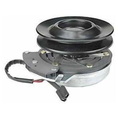 Embrayage électromagnétique MTD - CUB CADET 717-04552 - 917-04552A