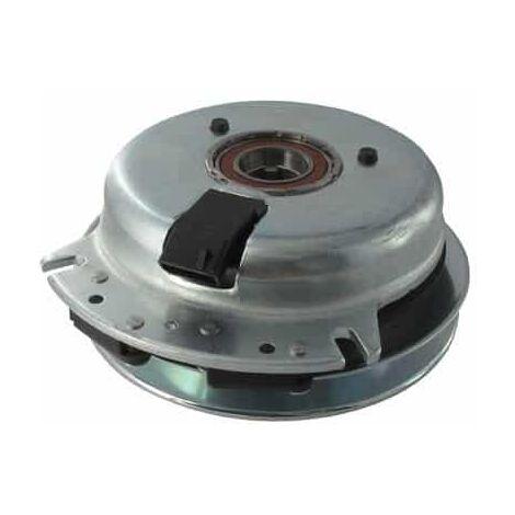 Embrayage électromagnétique TORO 105-3630 - 1053630