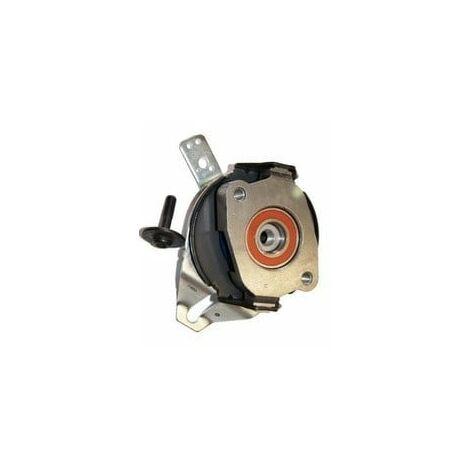 Embrayage mécanique CASTELGARDEN - GGP - STIGA 18399065/0 - 18399065/1 - 1136-0837-01 - 1136083701 WARNER 5915-12 - 5915-29