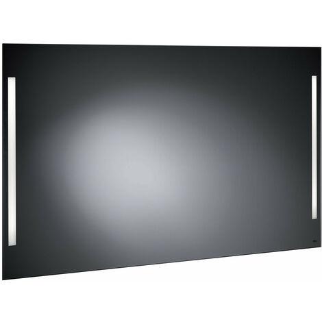 Emco light mirror premium, miroir lumineux à LED premium 1200 x 700 mm - 449600075