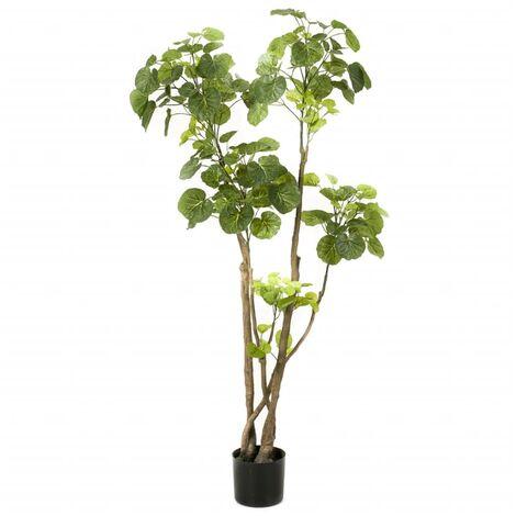 Emerald Árbol Polyscias artificial 135 cm 420292