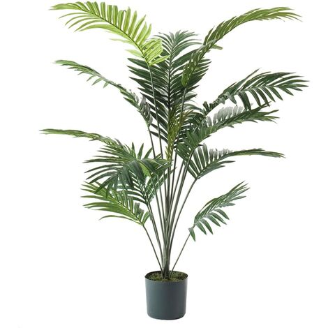 Emerald Artificial Palm Tree Paradise 150 cm - Green