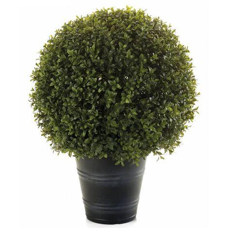 Emerald Boj de bola artificial 2 uds 53 cm 417630