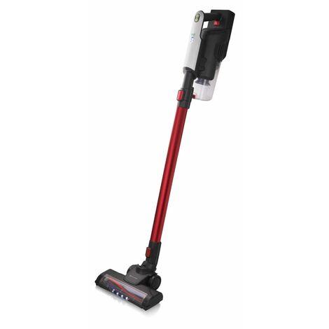 Emerio Cordless Vacuum Cleaner 0,6 L UVC-120081.3