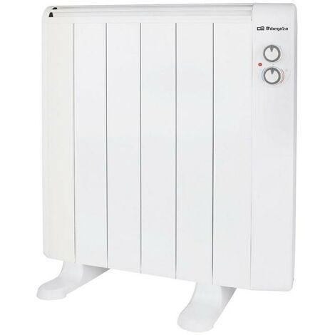 Emisor térmico 6 elementos RRM1010 Orbegozo 1.00