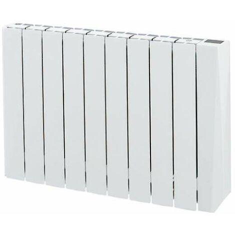 Emisor térmico de fluido bajo consumo ERP -Disponible en varias versiones