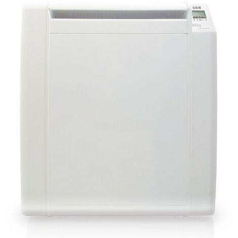 Emisor termico elec ceram 1000w seco hjm
