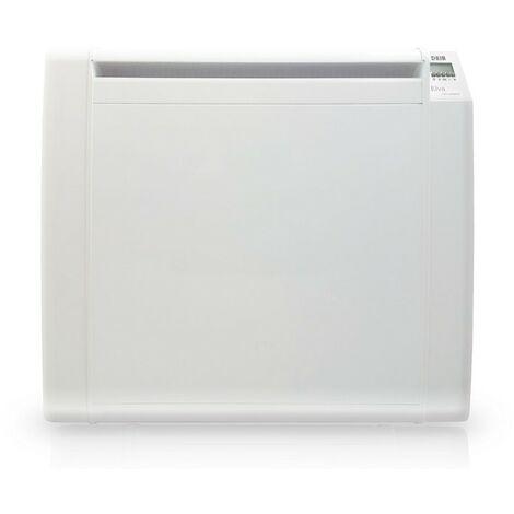 Emisor termico elec ceram 1500w seco hjm