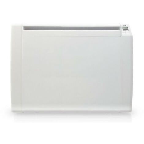 Emisor termico elec ceram 2000w seco hjm