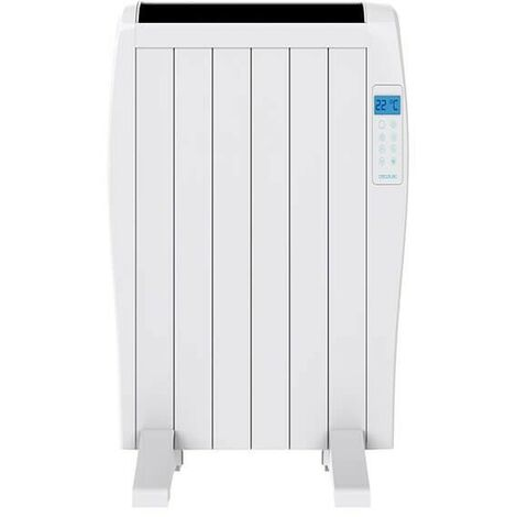 Emisor térmico ready warm 1200 thermal