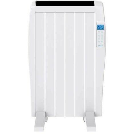 Emisor térmico ready warm 1200 thermal cecotec
