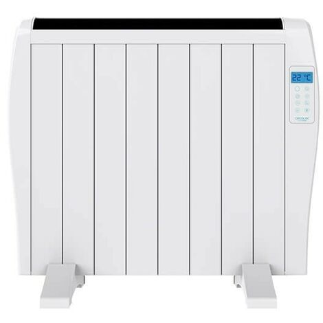 Emisor térmico ready warm 1800 thermal cecotec