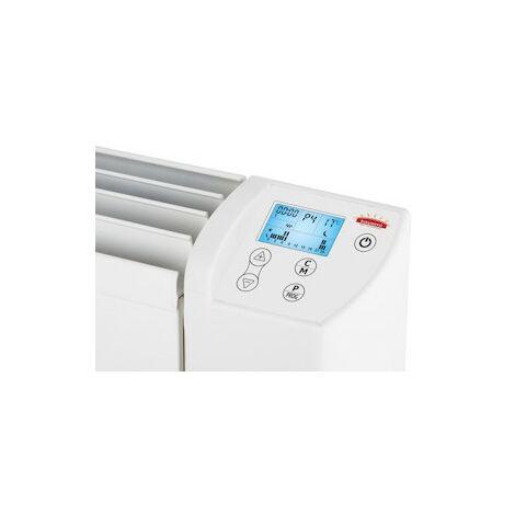 Emisor termico seco ECH2000 de 2000 W