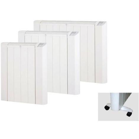 Emisor térmico seco - varias tallas disponibles
