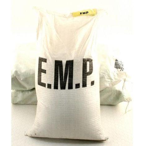 EMP Bird Egg Food