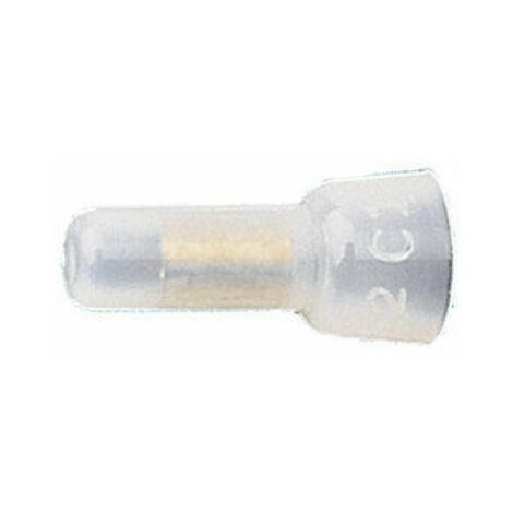 Empalme ciego para conexionar finales de cable 31.605/2 Electro Dh 8430552028405