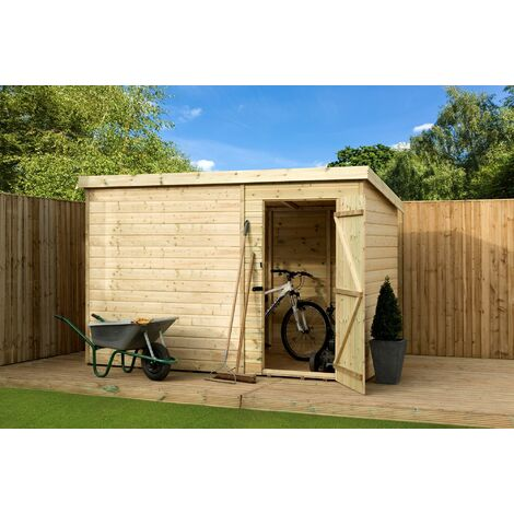 Empire 1000 Door Right - Available in Different Sizes