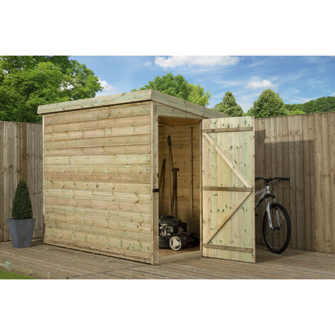 Empire 2000 Door Right Side - Available in Different Sizes