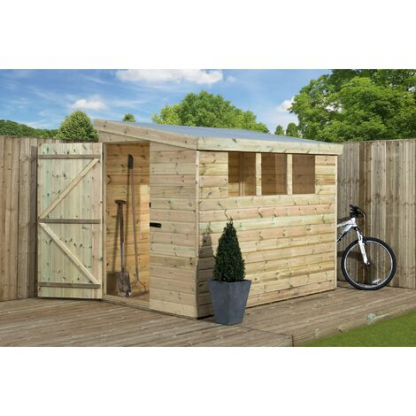 Empire 3000 Door Left Side - Available in Different Sizes