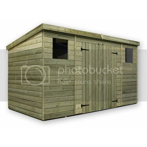 Empire 5000 With Windows - Available in Different Sizes