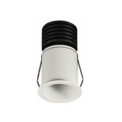 Empotrable de exterior LED Guincho (3W)