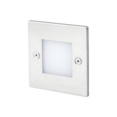 Empotrable exterior LED Frol (1W)