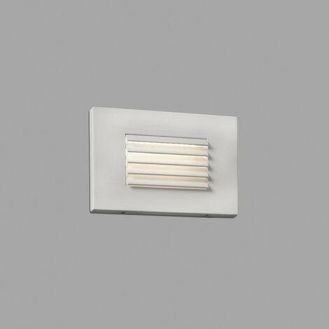 Empotrable exterior LED Spark 2 (5W)