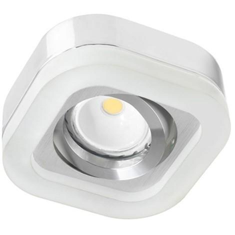 EMPOTRABLE LED FUSION