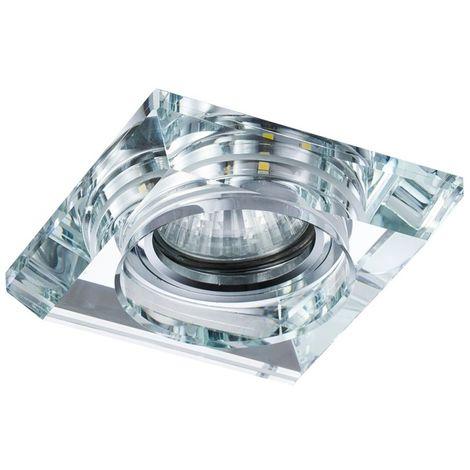 Empotrable LED Gemo (Doble iluminación)